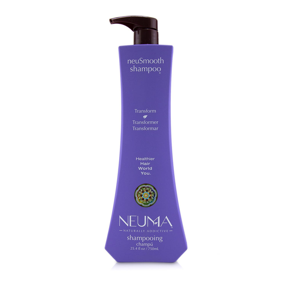Neu Smooth Shampoo