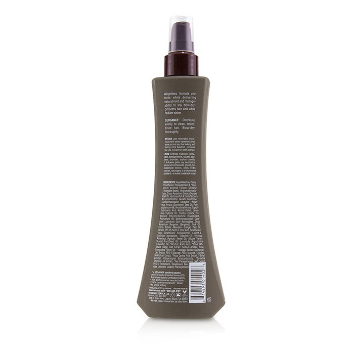 Load image into Gallery viewer, Neu Styling Blow Dry Lotion 241970