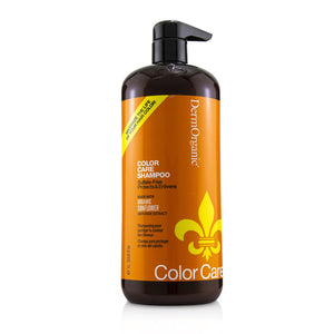 Color Care Shampoo