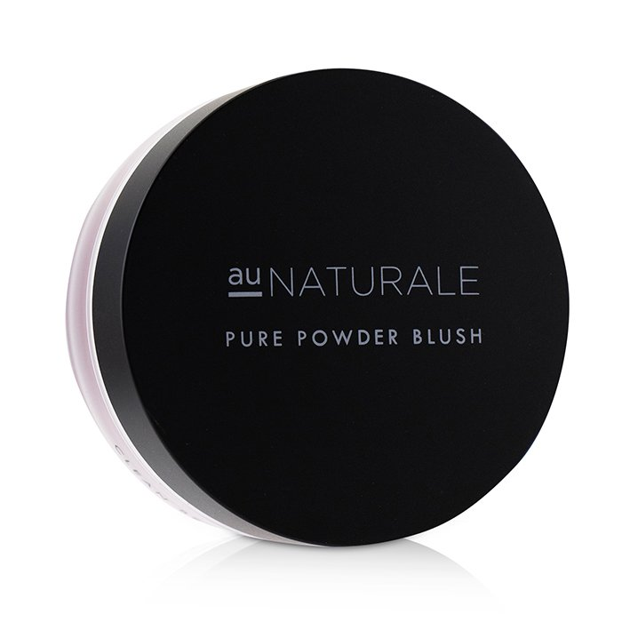 Pure Powder Blush # Pink Lady 242283
