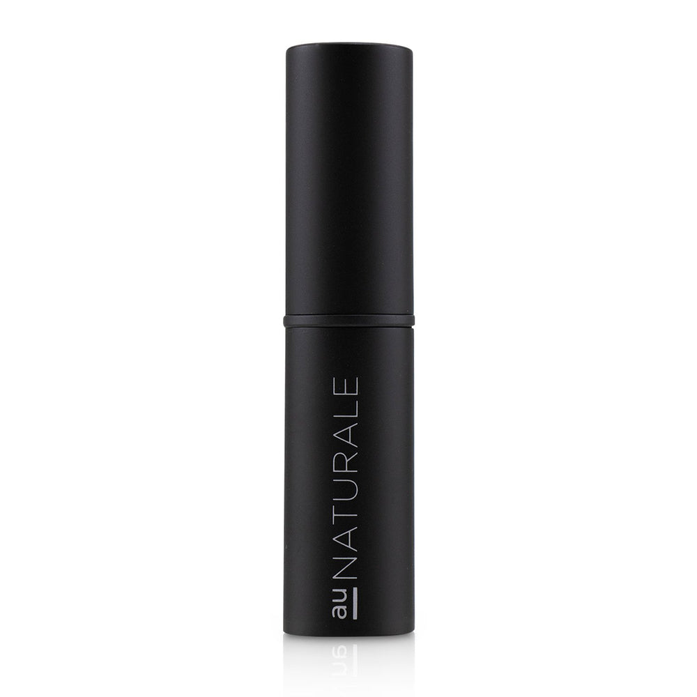 The Anywhere Creme Multistick # Roseate 242304