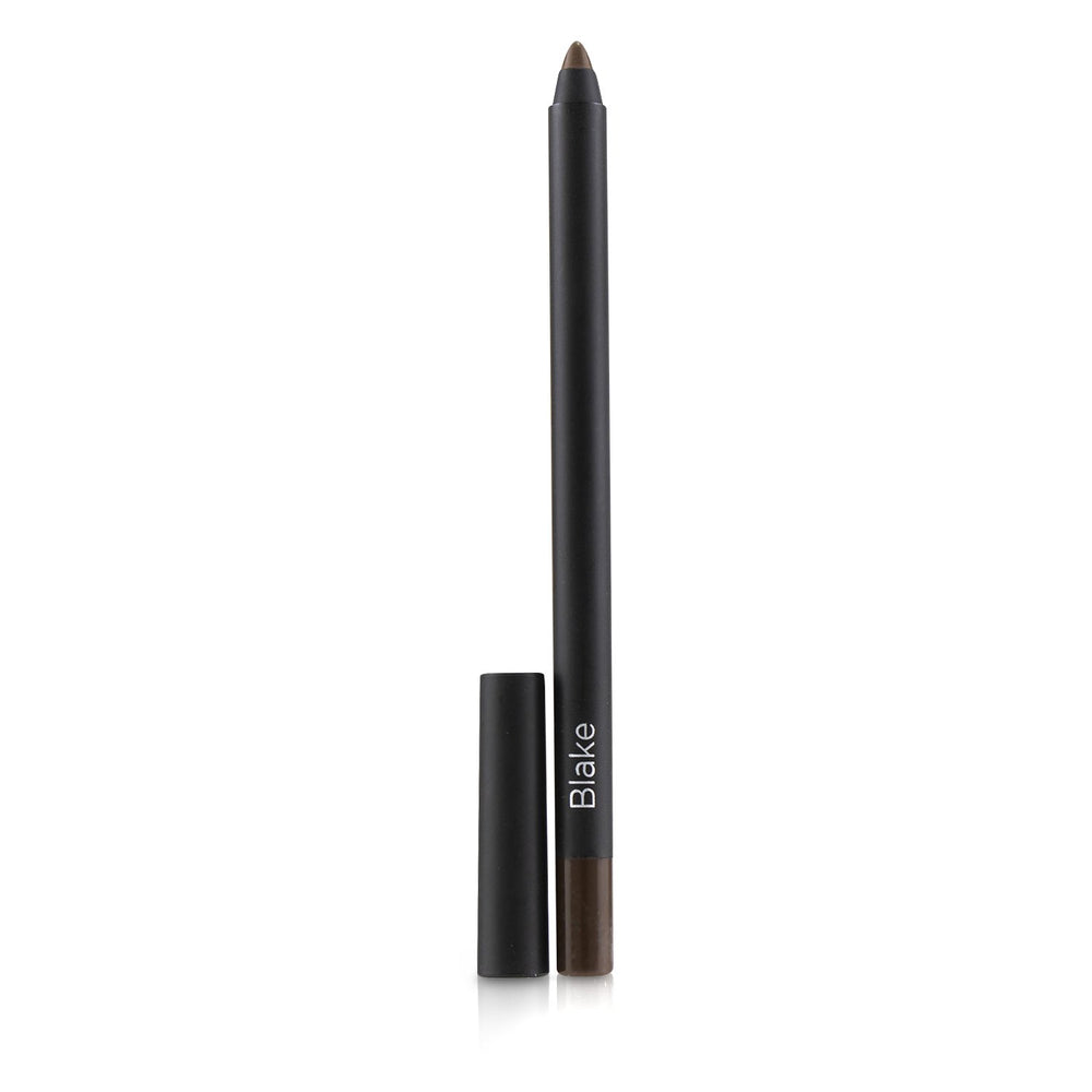 Load image into Gallery viewer, Brow Boss Organic Pencil # Blake 242323