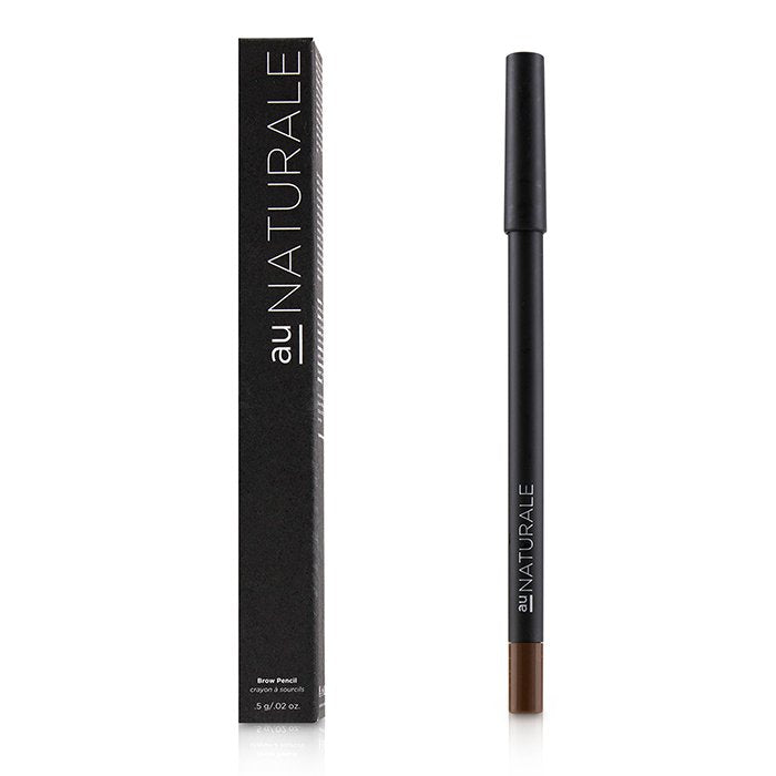 Brow Boss Organic Pencil # Cara 242324