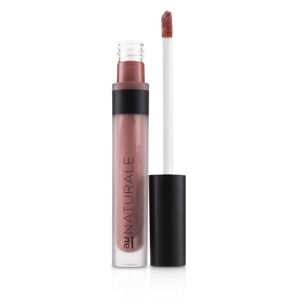 High Lustre Lip Gloss # Slip 242335