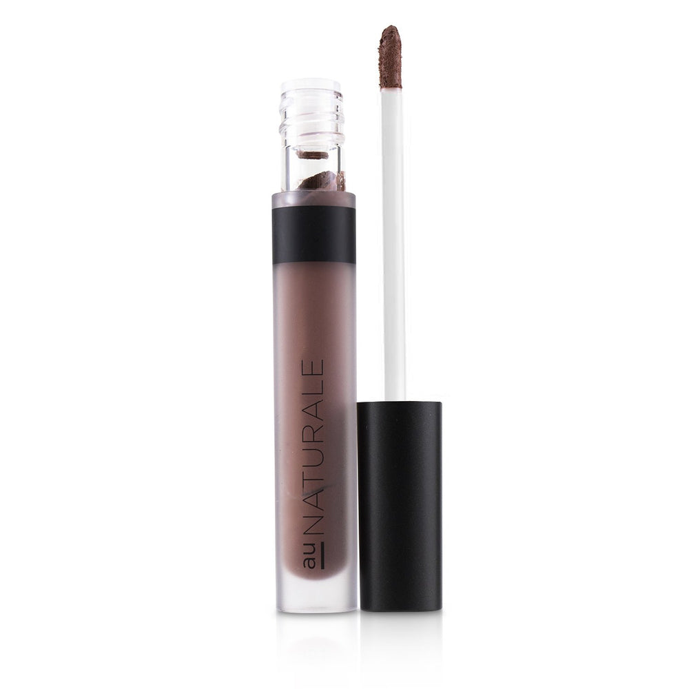 Load image into Gallery viewer, Su/Stain Matte Lip Stain # Mousse 242343