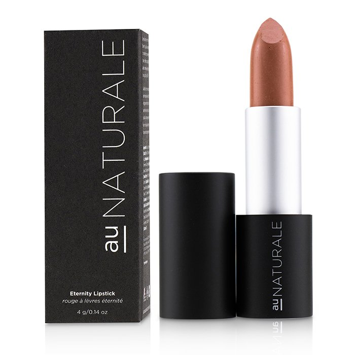 Load image into Gallery viewer, Eternity Lipstick # Marrakesh 242354