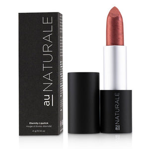 Load image into Gallery viewer, Eternity Lipstick # Primrose 242355
