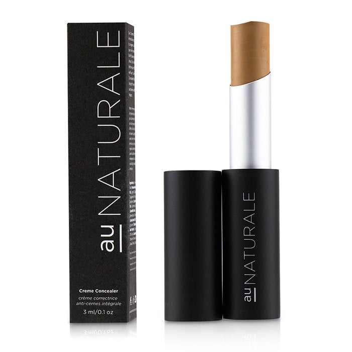 Load image into Gallery viewer, Completely Covered Creme Concealer   # Malaga