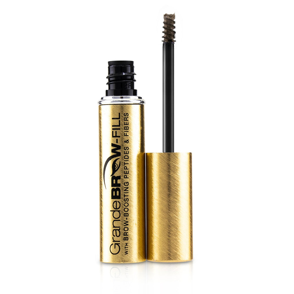 Grande Brow Fill Volumizing Brow Gel # Light 242470