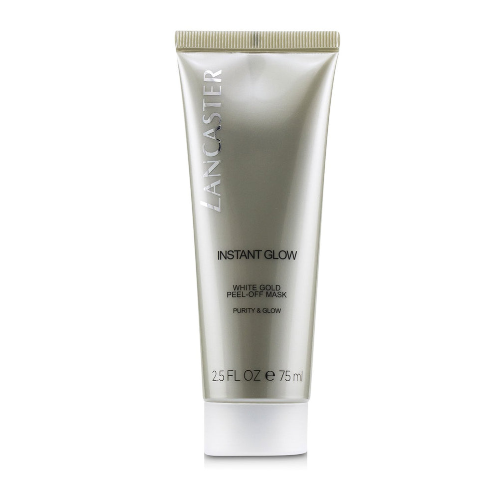 Instant Glow Peel Off Mask (White Gold) Purity & Glow 242674