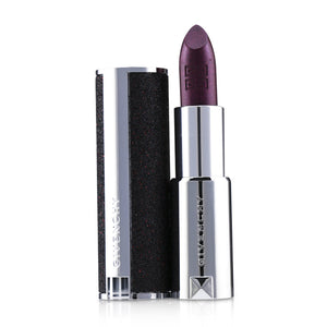 Load image into Gallery viewer, Le Rouge Night Noir Lipstick   # 05 Night In Plum