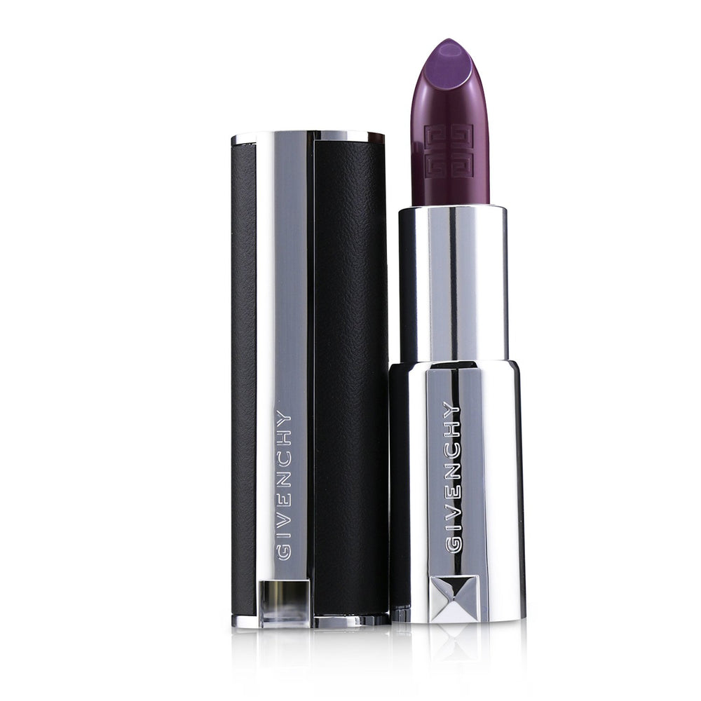 Load image into Gallery viewer, Le Rouge Luminous Matte High Coverage Lipstick # 218 Violet Audacieux 242762