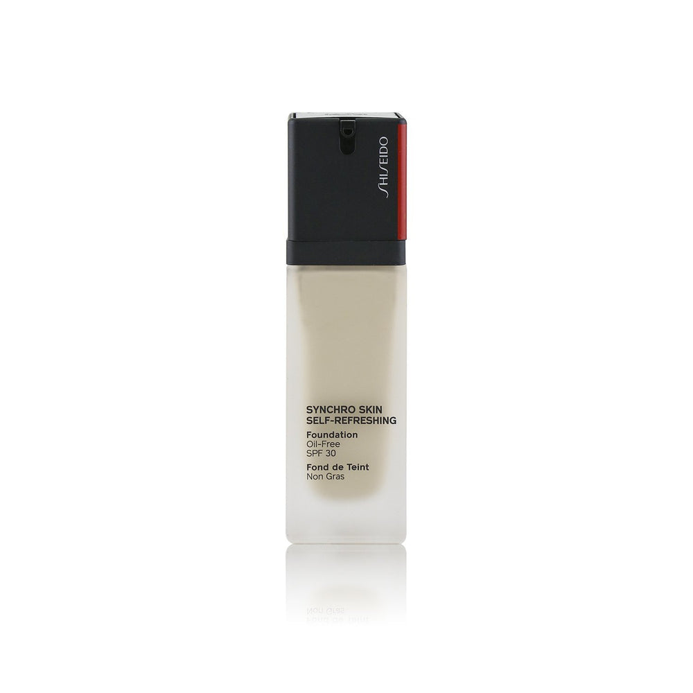 Load image into Gallery viewer, Synchro Skin Self Refreshing Foundation Spf 30 # 130 Opal 242767