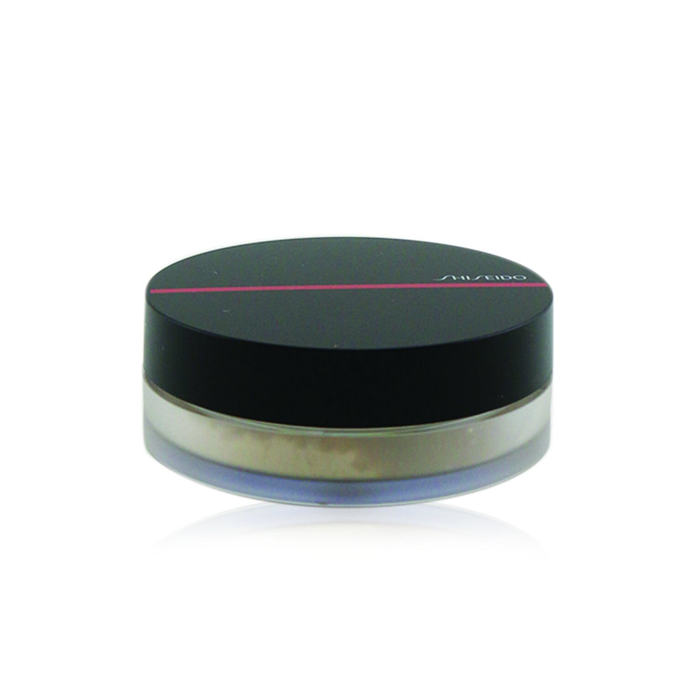 Load image into Gallery viewer, Synchro Skin Invisible Silk Loose Powder   # Matte