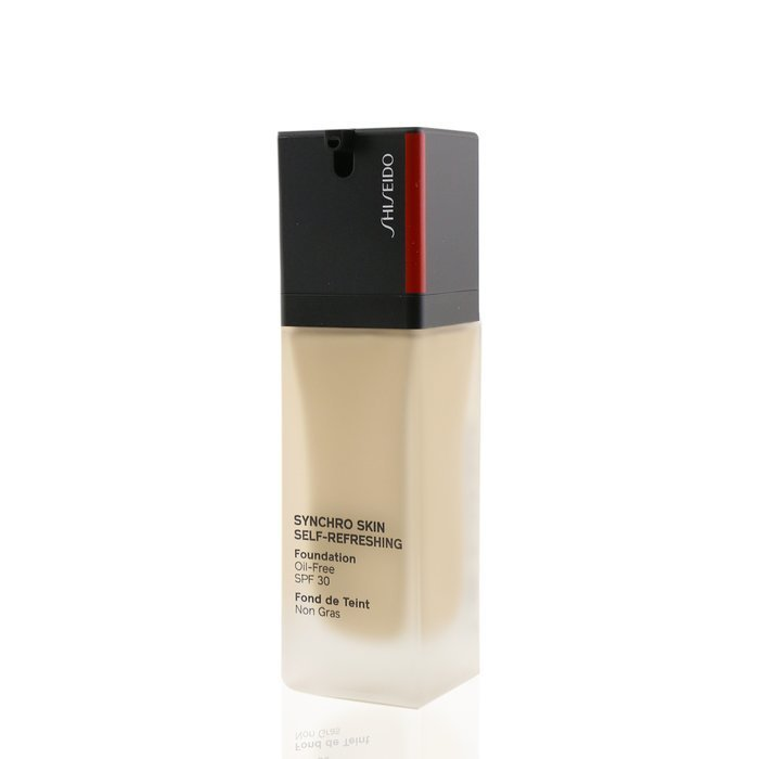 Load image into Gallery viewer, Synchro Skin Self Refreshing Foundation Spf 30   # 310 Silk