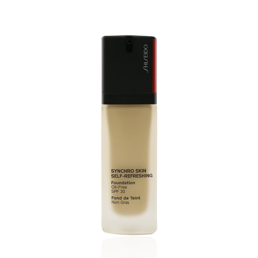 Load image into Gallery viewer, Synchro Skin Self Refreshing Foundation Spf 30 # 330 Bamboo 242811