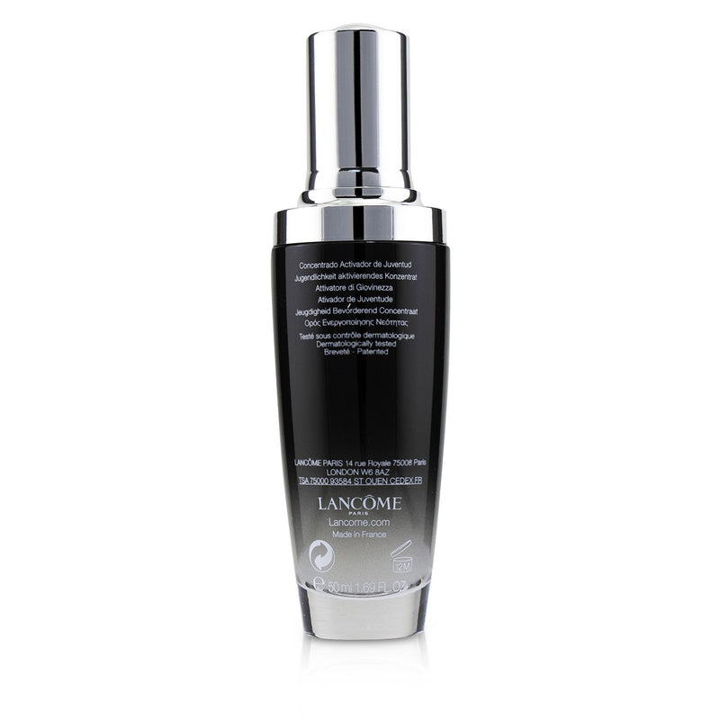 Genifique Advanced Youth Activating Concentrate (New Version) 242821