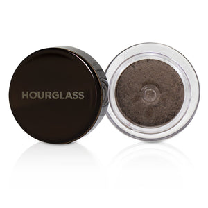 Scattered Light Glitter Eyeshadow # Smoke (Taupe) 242919