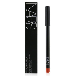 Load image into Gallery viewer, Precision Lip Liner # Saint Raphael (Guava) 242997