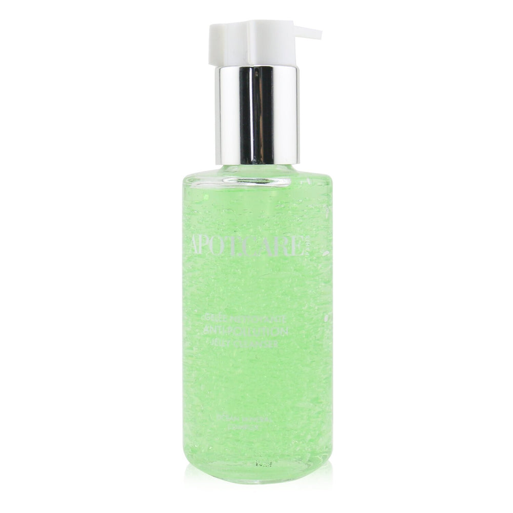 Anti Pollution Jelly Cleanser 243277
