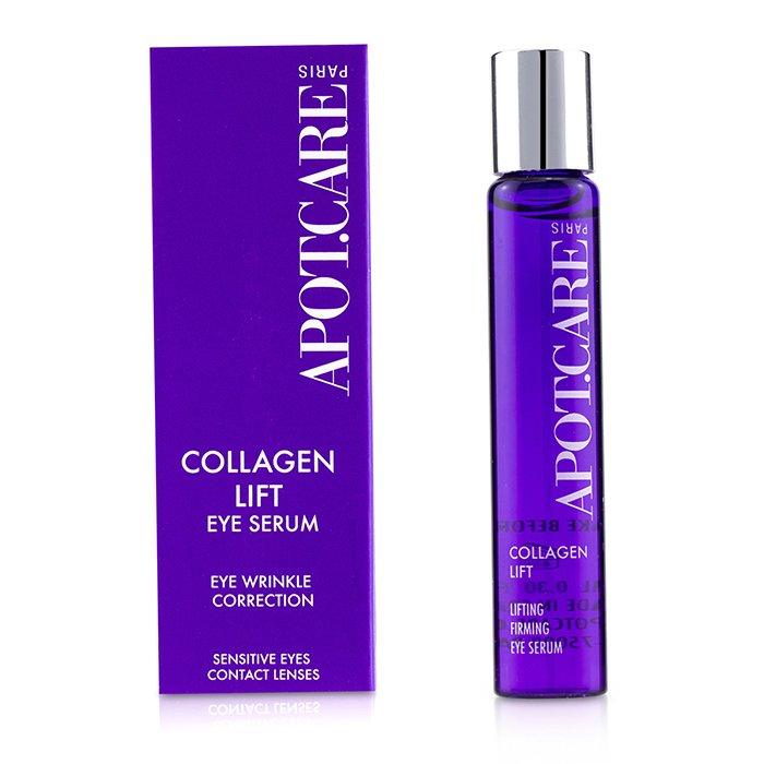 Collagen Lift Eye Serum 243280
