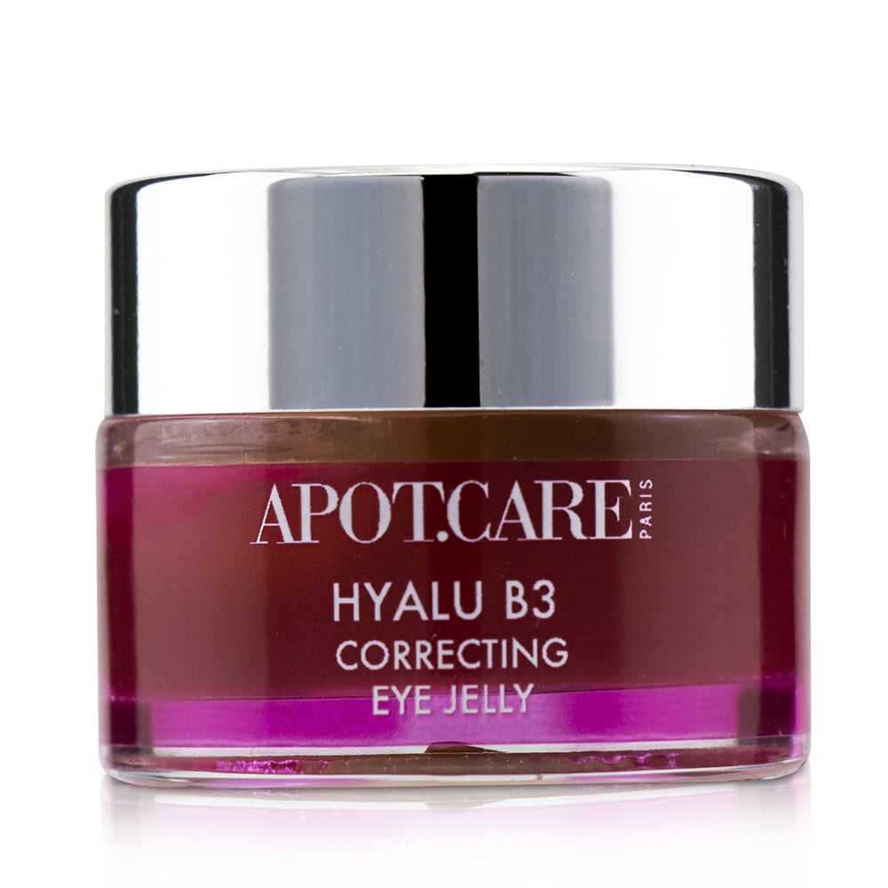 Hyalu B3 Correcting Eye Jelly 243281