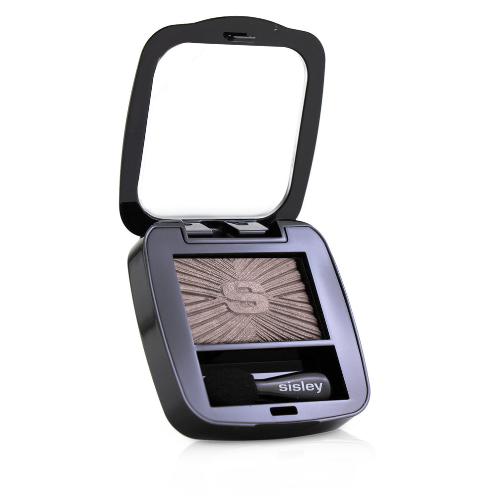Load image into Gallery viewer, Les Phyto Ombres Long Lasting Radiant Eyeshadow # 15 Mat Taupe 243312