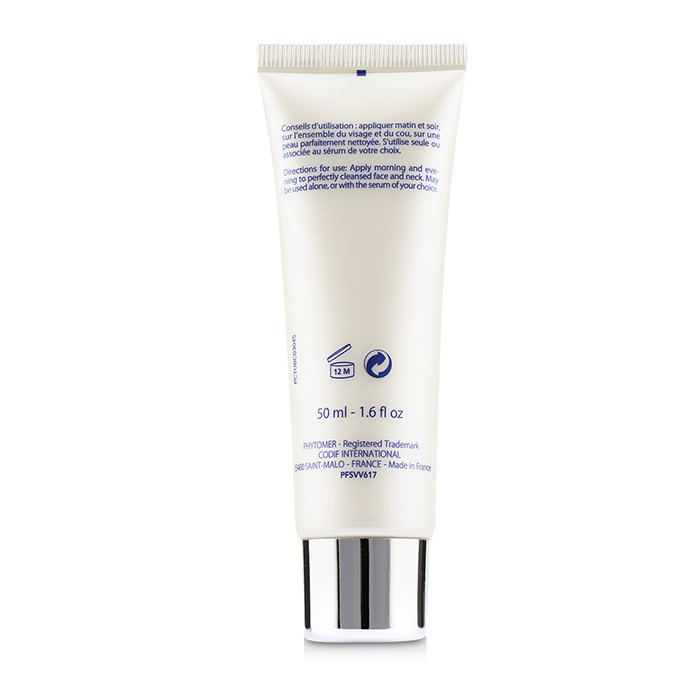 White Lumination Complexion Cream Dark Spots Wrinkles 243414