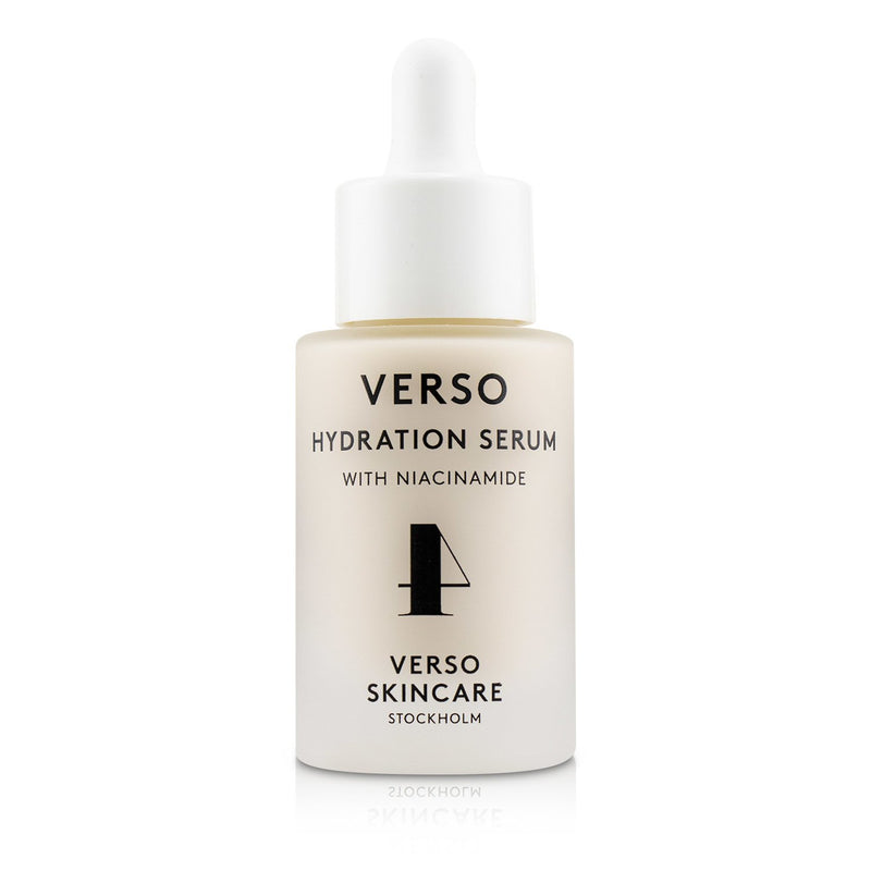 Verso Must Have Icons To Keep Your Skin In Top Condition Set 243423