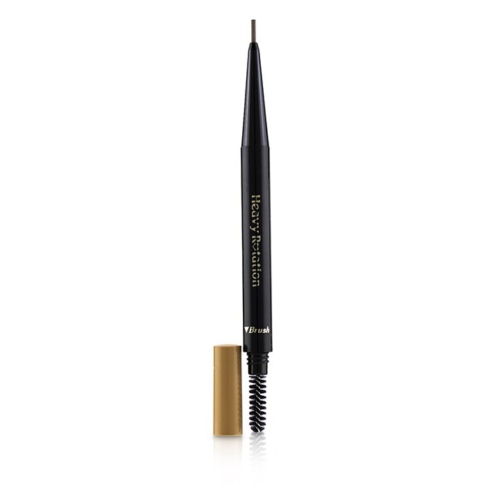 Load image into Gallery viewer, Heavy Rotation Eyebrow Pencil # 03 Ash Brown 243434