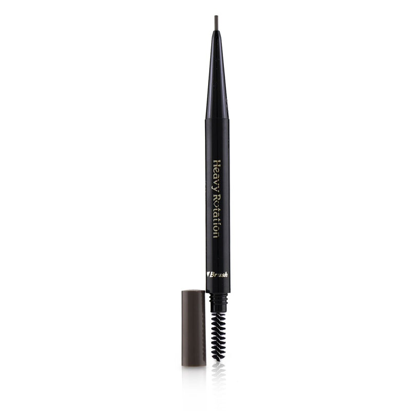 Heavy Rotation Eyebrow Pencil