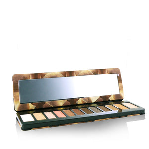 Load image into Gallery viewer, Naked Reloaded Eyeshadow Palette (12x Eyeshadow)