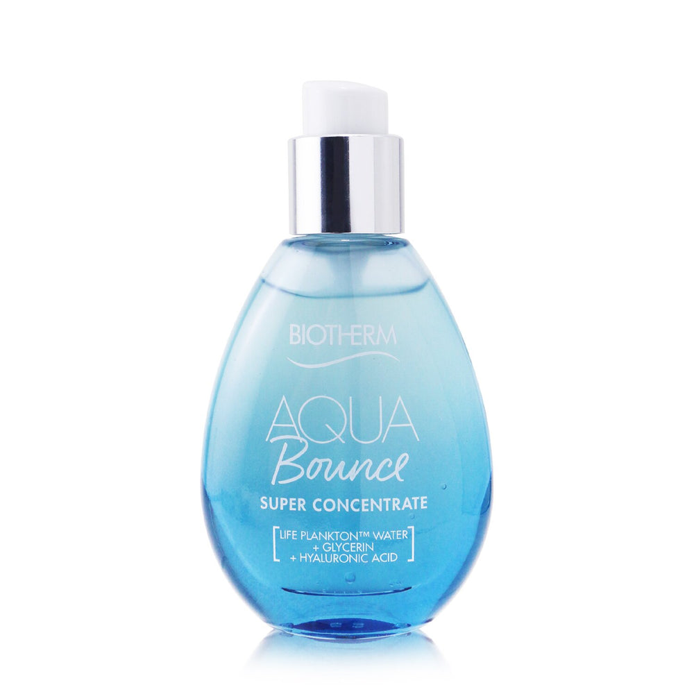 Aqua Super Concentrate (Bounce) For All Skin Types 243597
