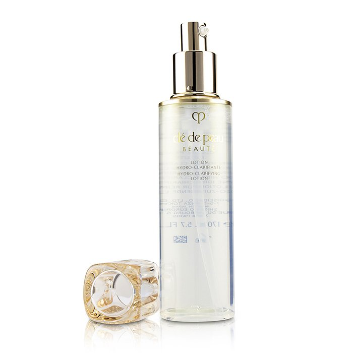 Hydro Clarifying Lotion N 243666