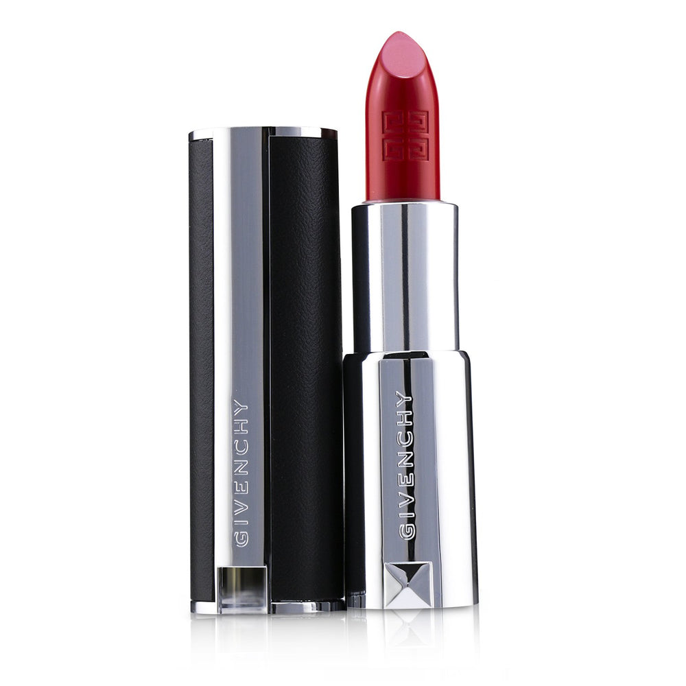 Le Rouge Luminous Matte High Coverage Lipstick # 306 Carmin Escarpin 243687