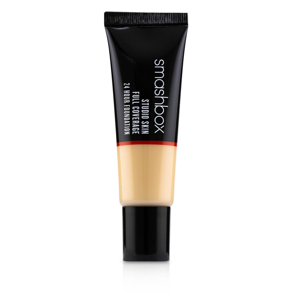 Studio Skin Full Coverage 24 Hour Foundation # 1.1 Fair Light With Neutral Undertone 243724