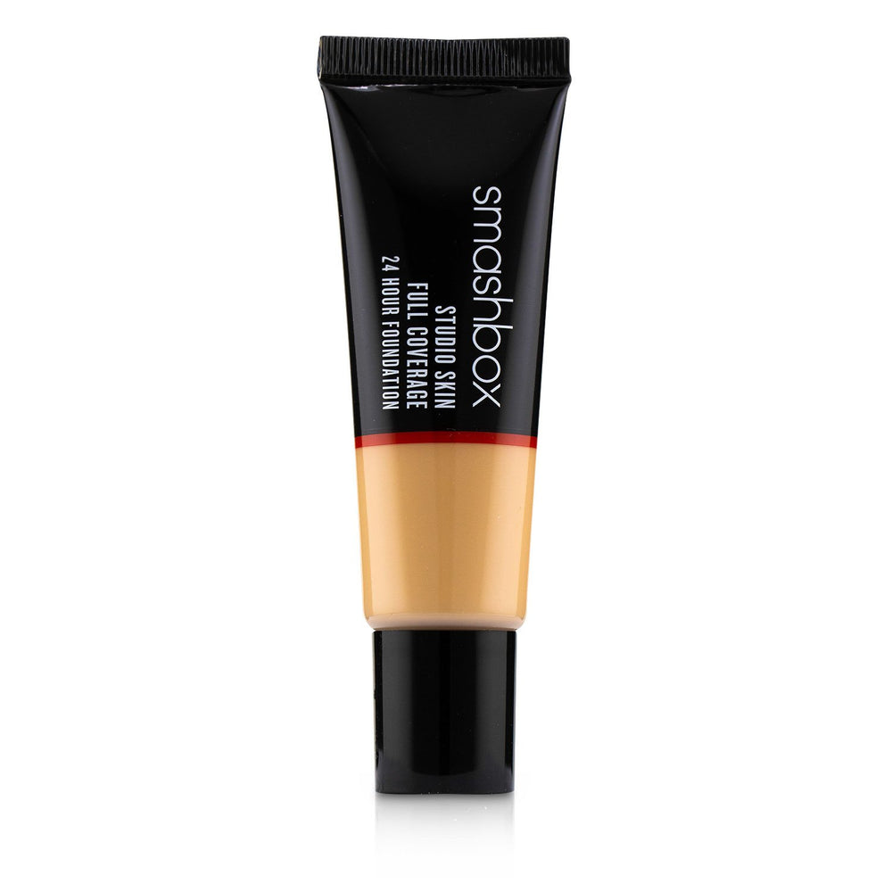 Studio Skin Full Coverage 24 Hour Foundation # 2.25 Light Medium With Cool Peach Undertone 243735