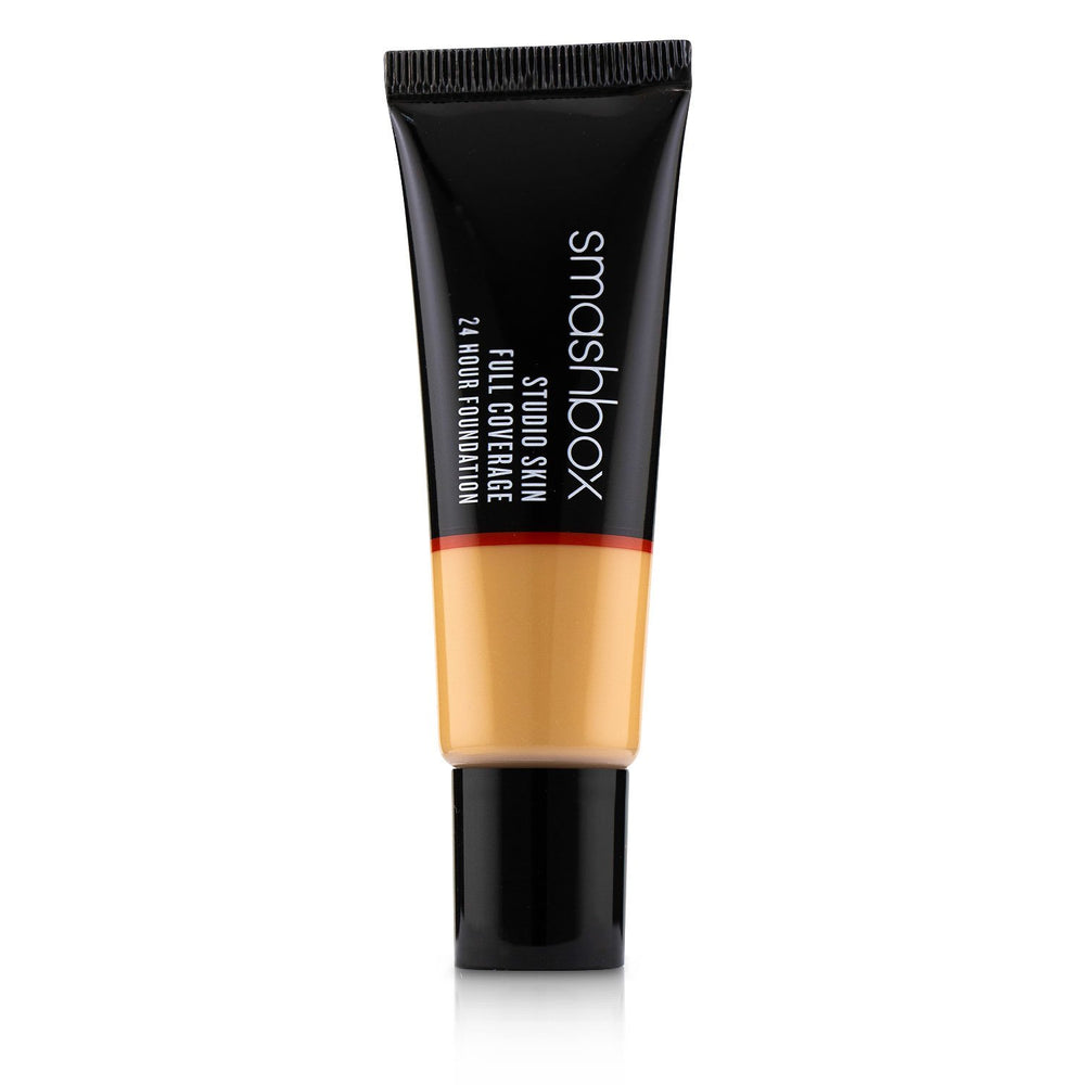 Studio Skin Full Coverage 24 Hour Foundation   # 3.1 Medium With Cool Peach Undertone