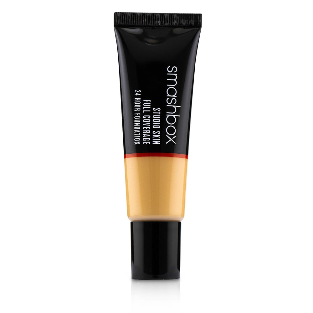 Load image into Gallery viewer, Studio Skin Full Coverage 24 Hour Foundation # 3.15 Medium With Neutral Undertone 243743