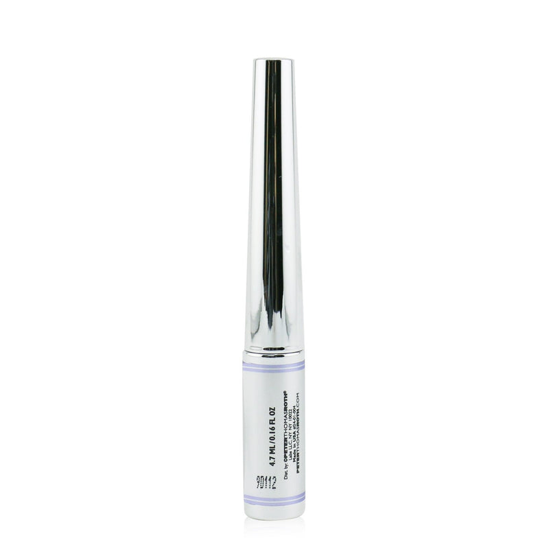 Lashes To Die For Turbo Conditioning Lash Enhancer 243761