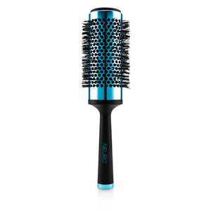 Neuro Round Titanium Thermal Brush   # Large