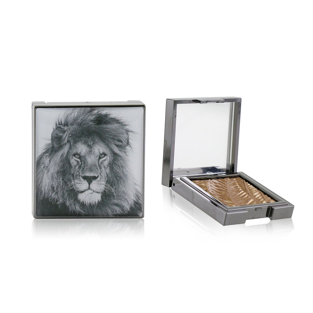 Luminescent Eye Shade # Lion (Golden Copper) 243899