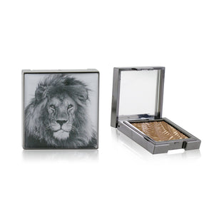 Load image into Gallery viewer, Luminescent Eye Shade # Lion (Golden Copper) 243899