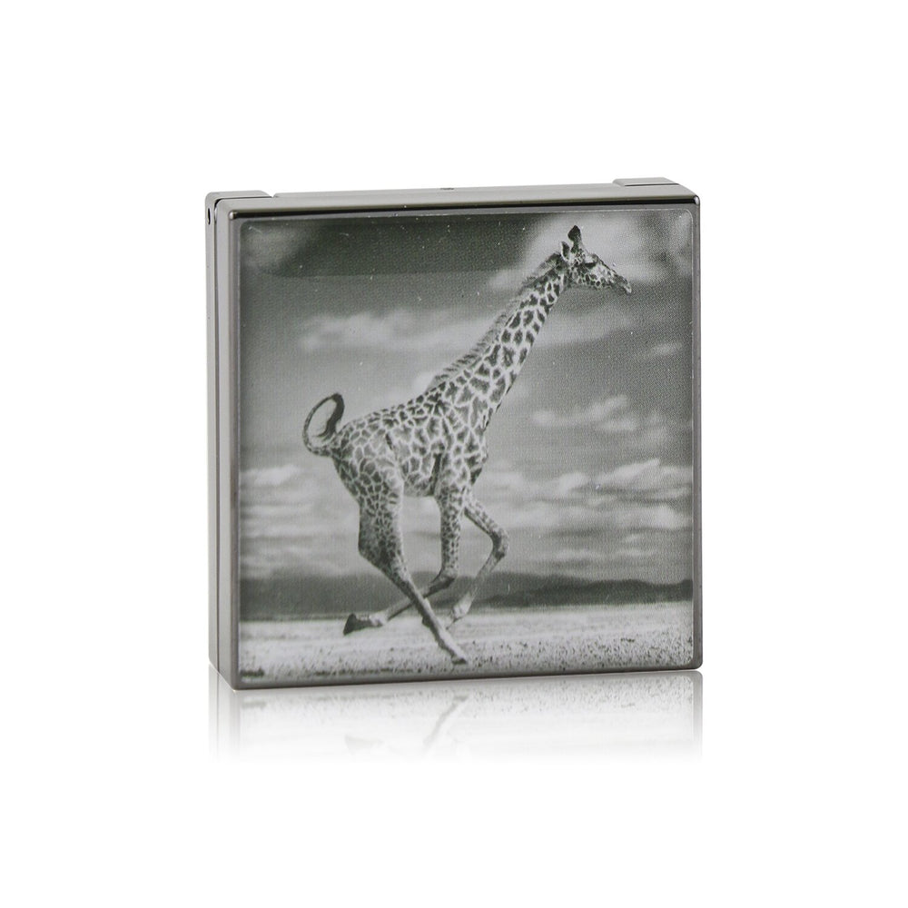 Load image into Gallery viewer, Luminescent Eye Shade   # Giraffe (Burnished Brown)
