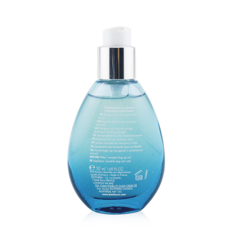 Aqua Bounce Super Concentrate Hydration & Bounce (For All Skin Types) 243955