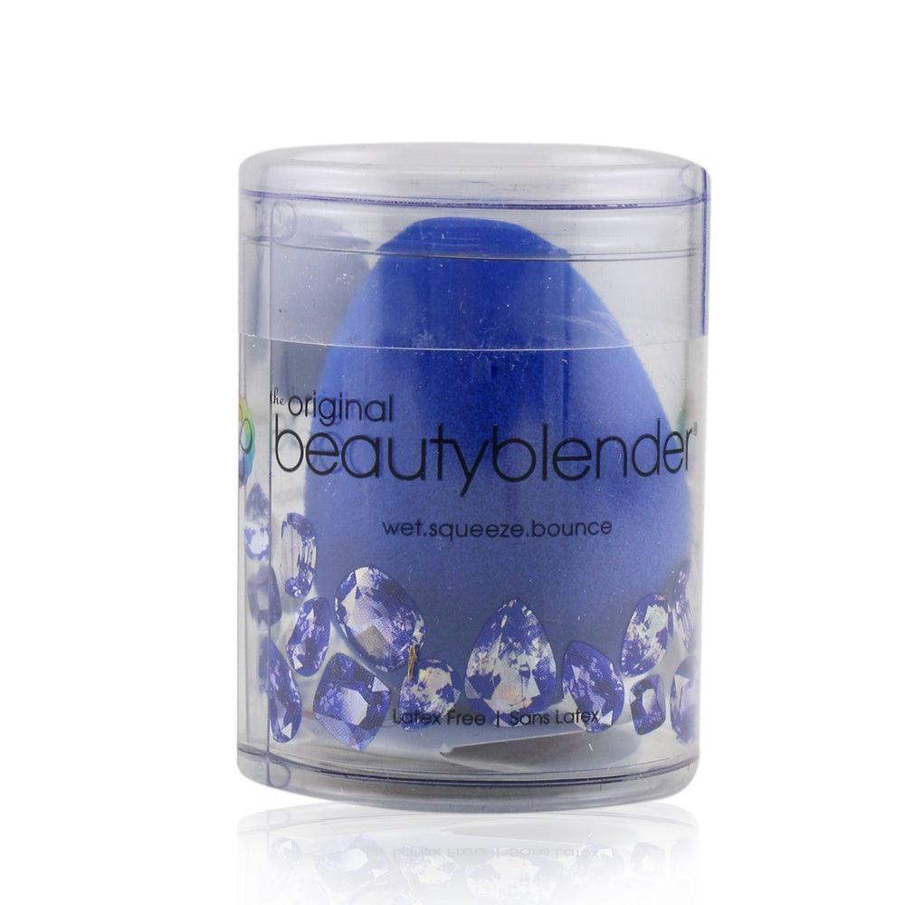 Load image into Gallery viewer, Beauty Blender Sapphire (Blue) 244013