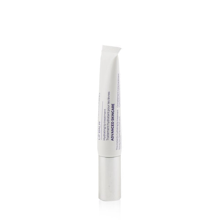Ultra Conditioning Lip Balm 244098