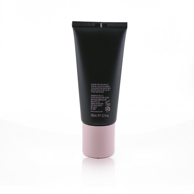Pore Cleansing Clay Mask 244268