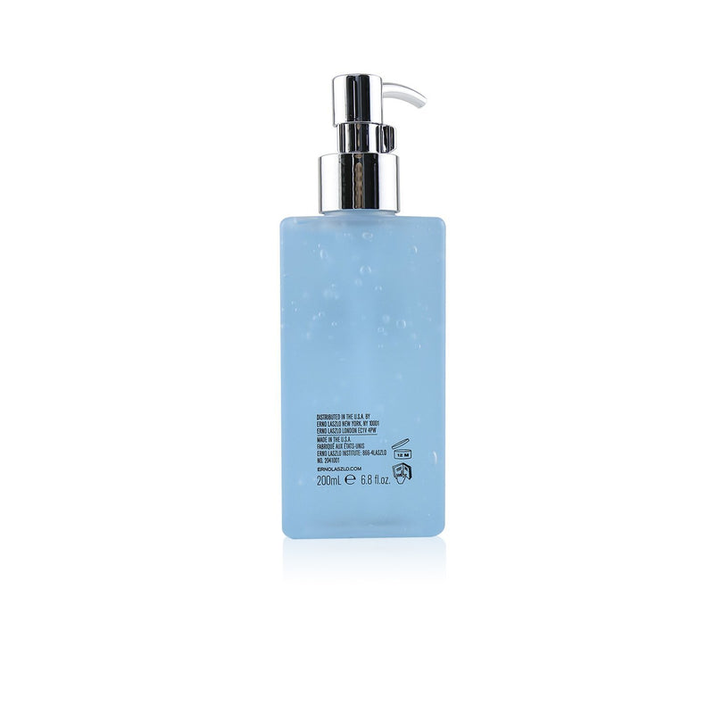 Firmarine Lift Essence Lotion 244269