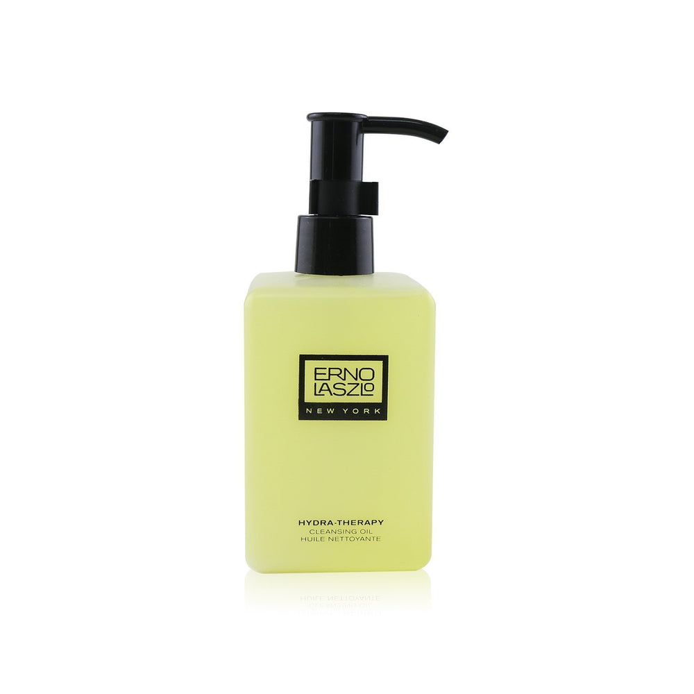 Hydra Therapy Cleansing Oil 244274
